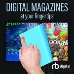 Read e-Magazines